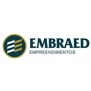 Embraed